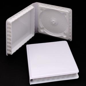 1450 1 CD Presentation Folder