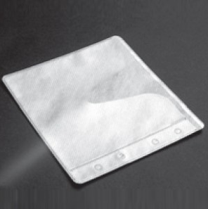 Disc Pockets – Pack Of 100